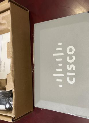 VoIP шлюз Cisco SB SPA8800 б/у