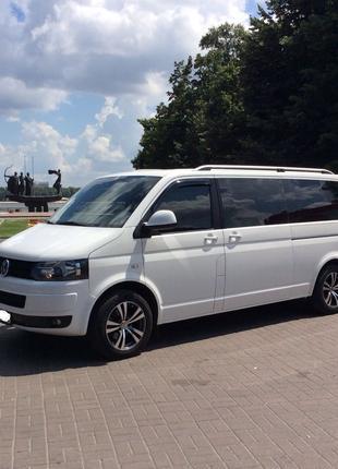 Заказать, аренда микроавтобуса по Киеву и Украине