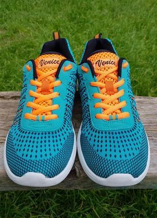 Кросівки Venice street & sportswear