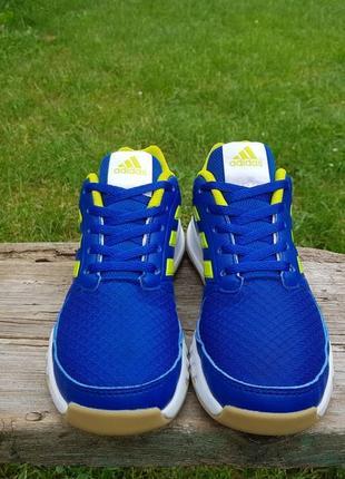 Кросівки Adidas fortagym