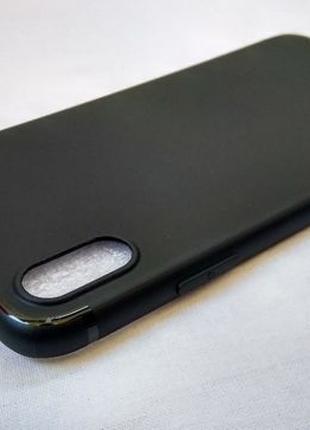 Чохол для iPhone X, 10