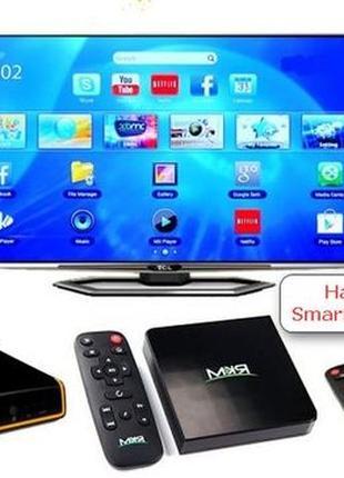 Настройка телевизоров SMART TV, андроид приставок, Т2 любых марок