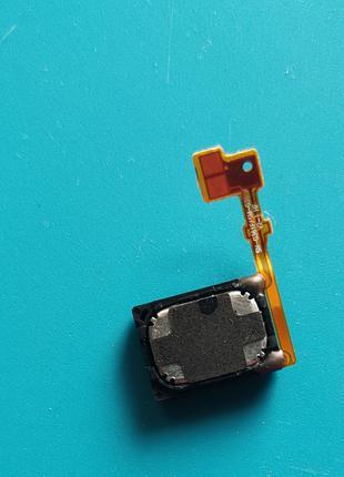 Полифонический динамик Samsung Galaxy Core Primе G361H