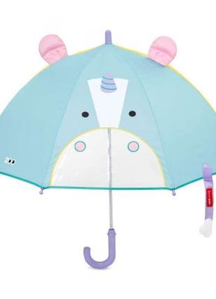 Зонтики Skip Hop Zoo