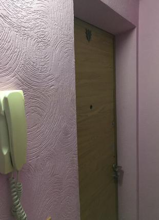 Ровная шпаклёвка. Покраска стен и потолков Консультация бесплатно