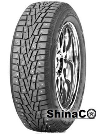 Roadstone WinGuard WinSpike 175/65 R14 86T XL (шип)