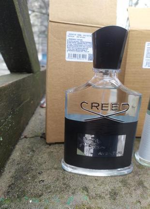 Creed aventus