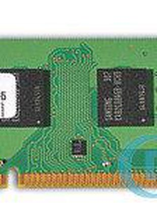 Модуль памяти DDR3 4GB ECC 1333MHz/1600MHz в ассорт.