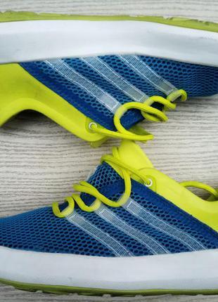 Кроссовки adidas clima cool