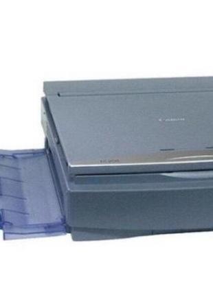 Принтер  Canon FC 208