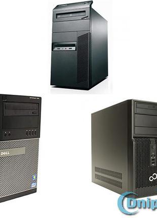 Бу компьютер i3 4xxx Haswell