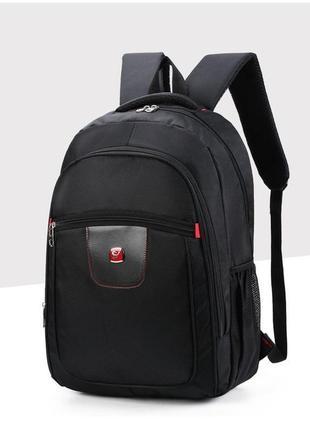 3-160 городской рюкзак школьный рюкзак стильный вместительный