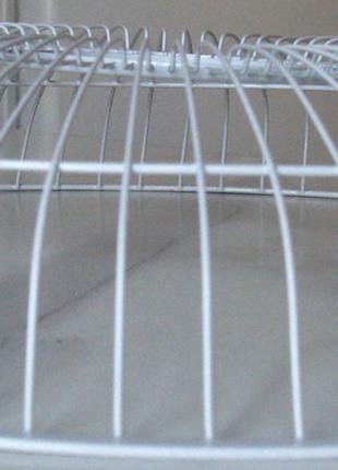 Защитная сетка (решетка)