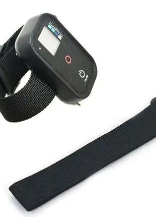 Ремешок для пульта WI-FI, для экшн камеры