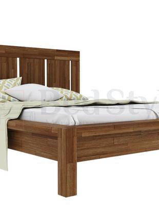 Двуспальная кровать VIZANTIA 3