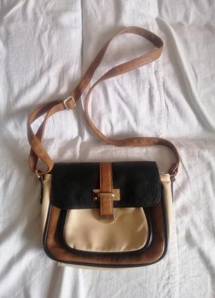 Шикарна сумочка
