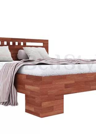 Двуспальная кровать GLORIA