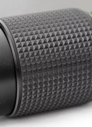 Makinon MC Zoom 80-200mm F4.5(Pentax)