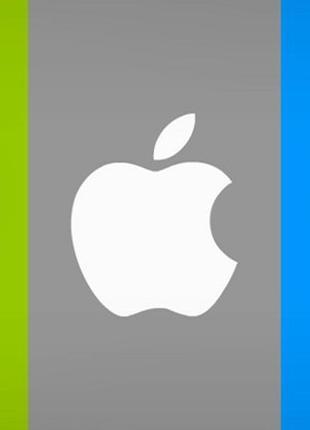 Прошивка телефонов, смартфонов и планшетов любых моделей