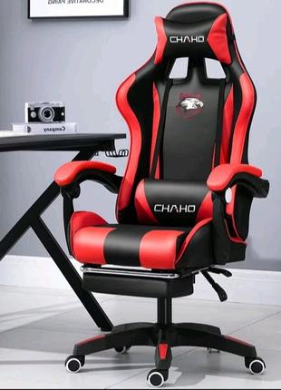 Ігровий стілець WCG