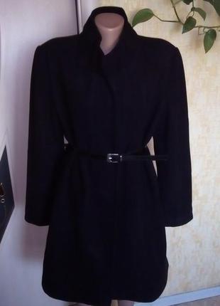 Турция!базовое пальто/плащ/кардиган/тренч/пальто