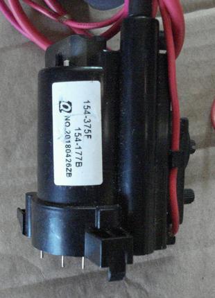 ТДКС трансформатор 154-177B=154-375F