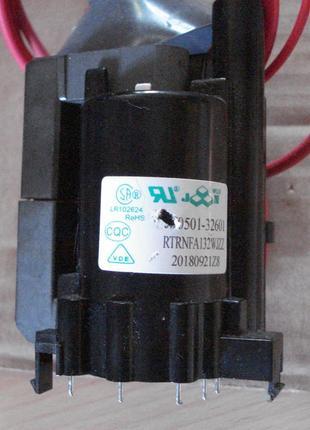 ТДКС трансформатор JF0501-32601 = BSC21-2647S