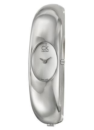 Женские швейцарские часы calvin klein . новые, оригинал