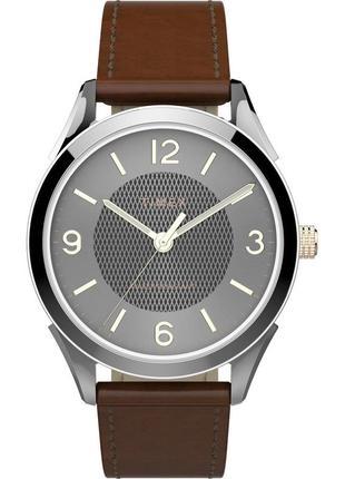 Часы мужские timex tw2t66800 . новые, оригинал!