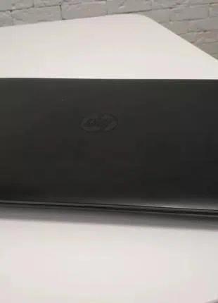 HP 250 G2 Notebook