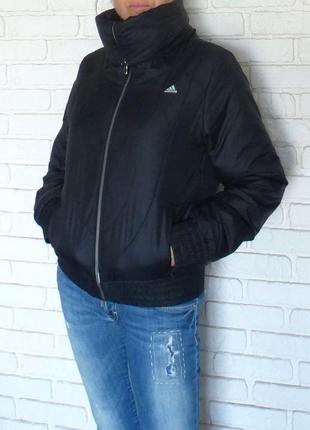 Куртка adidas р.44-48