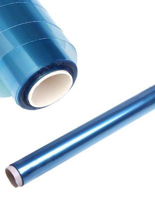 Фоторезист сухой пленочный для PCB, 10м x 0.3м