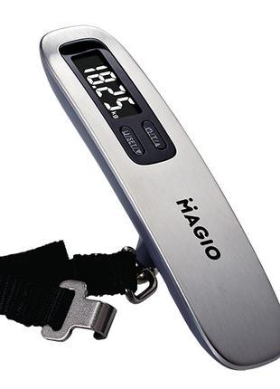 Весы багажные MAGIO 146МG