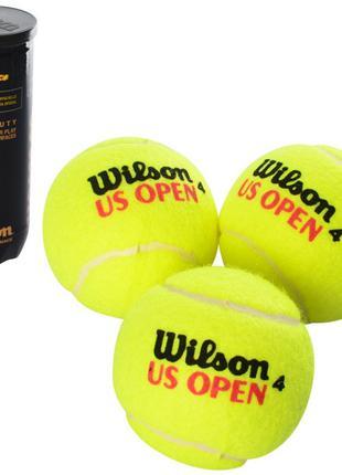 Мячи MS 3203 набор 3шт , 6 ,5 см , в колбе , 21 ,5-8-8см