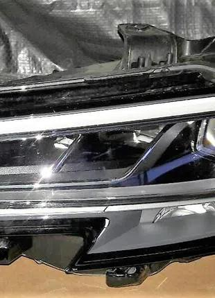 Audi A3 Фара Full LED 8V0941773C