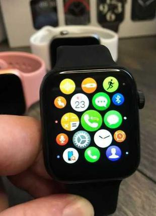 Смарт часы smart watch hw22