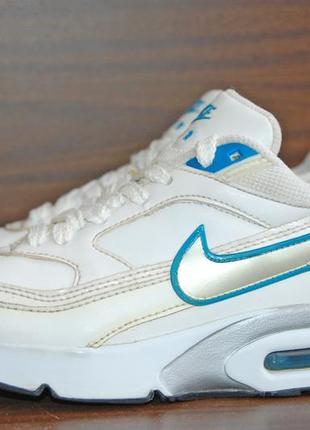 Кроссовки nike air max р.32 original indonesia