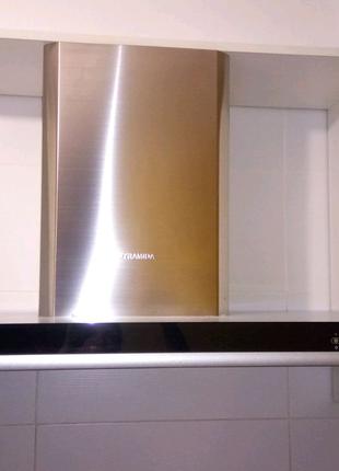 Вытяжка кухонная,Pyramida T-900(900mm.)