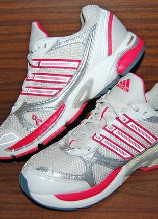 Кроссовки adidas р.39 original