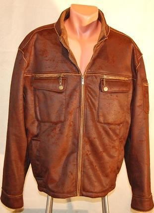 Куртка george р.xl original