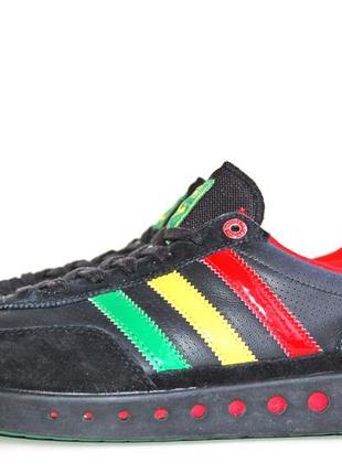 Кроссовки adidas р.45 original