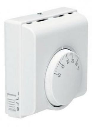 Регулятор температури РТ-10