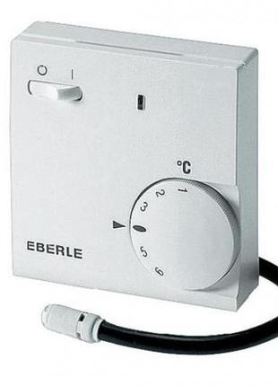 Терморегулятор Eberle 525 31