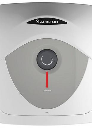 Бойлер електричний Ariston ANDRIS RS 10U / 3