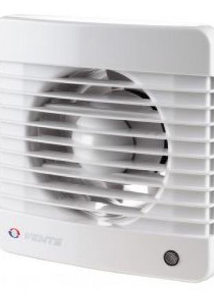 Вентилятор Вентс 150 МВТН