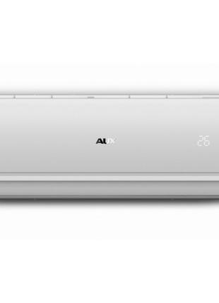 Кондиціонер спліт-система AUX ASW-H09В4/JER3DI