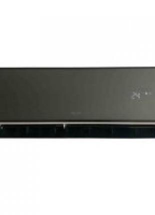Кондиціонер спліт-система AUX ASW-H12B4/НЕR3D1 Black miror