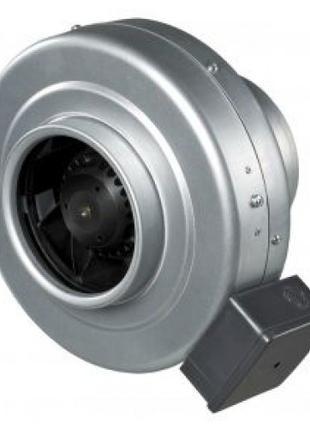 Вентилятор Вентс ВКМц 100 Б