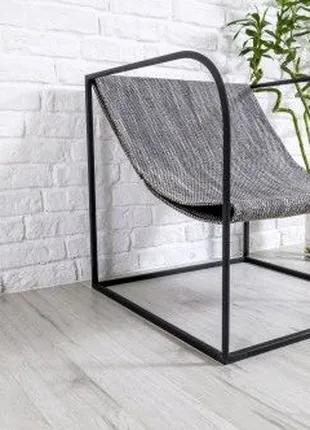 Кресла в стиле минимализм loft. Барные стулья