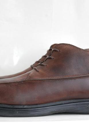 Ботинки merrell р.46-47 original vietnam